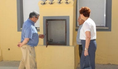 autoridades-se-interesan-por-aljibe-zarza-jumilla