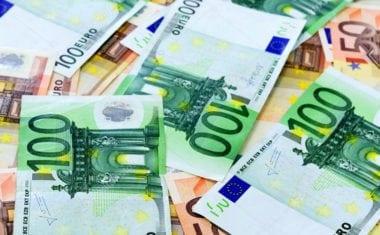 Alerta de la Policía Local sobre la circulación de billetes falsos de 50 y 100 euros
