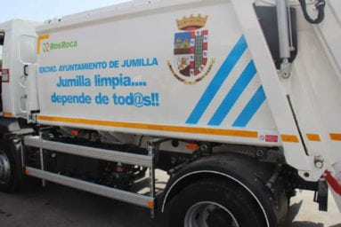 camion-recogida-basura-jumilla