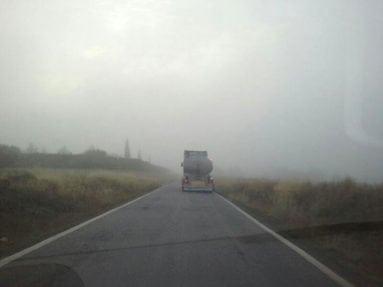 carretera_carche_jumilla
