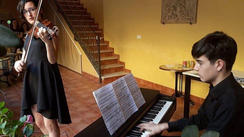 certamen-cortos-arzobispo-jumilla-musica