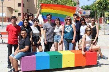colectivos-orgullo-gay-jumilla
