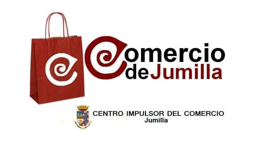 Jumilla está a punto de tener una nueva asociación de comerciantes