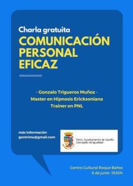 comunicacion-personal-jumilla