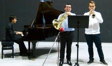 concierto-hermanos-piqueras-bohemios-jumilla