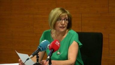 dami-herrero-presidenta-aecc-jumilla