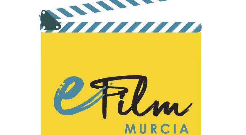 Los usuarios de la Biblioteca Municipal de Jumilla ya pueden disfrutar de la plataforma EFilm