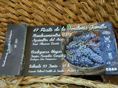 entrada-agricultor-y-bodeguero-vendimia-jumilla