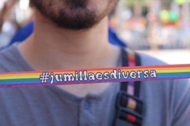 jumilla-es-diversa