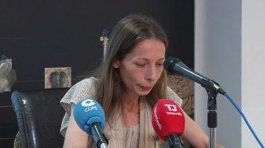 laly-martinez-presidenta-artesanos-jumilla