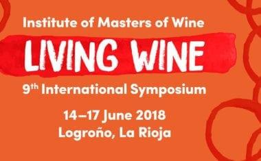 Jumilla mostrará sus vinos en el encuentro internacional de Logroño