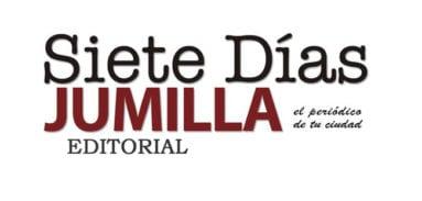 Siete Dias Jumilla
