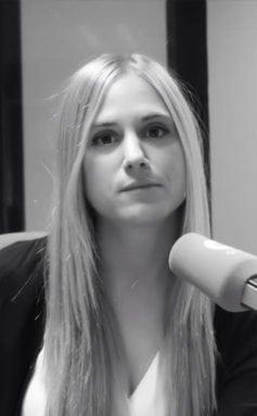 marta-ruiz-periodista-cope