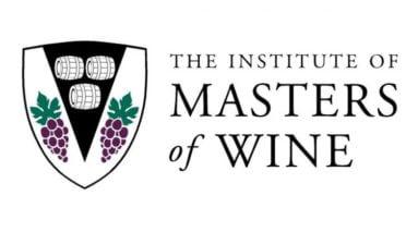 masters-of-wine