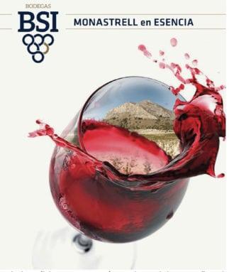monastrell-bsi-jumilla