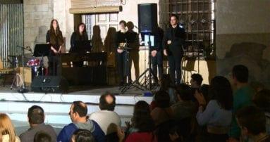 musicos-electra-plaza-arriba-jumilla