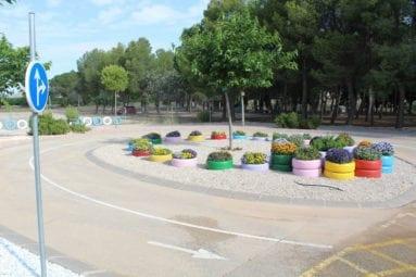 parque-educacion-vial-jumilla2