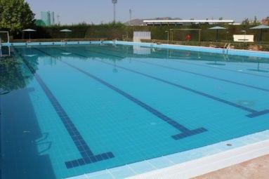 piscina-olimpica-jumilla