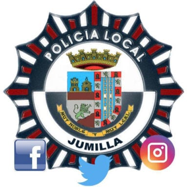 policia-local-jumilla