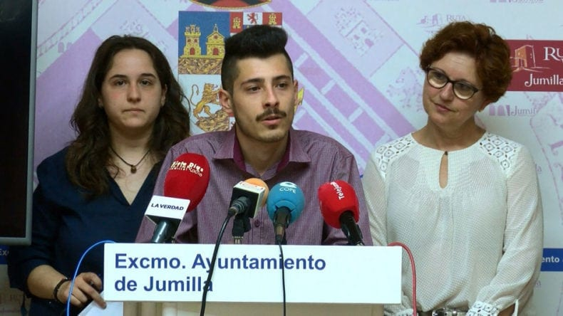 presentacion-festival-bohemios-jumilla2