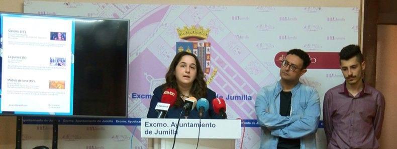 presentacion-festival-cortos-jumilla