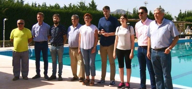 presentacion-piscina-olimpica-jumilla
