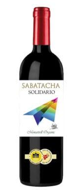 sabatacha-solidario-jumilla