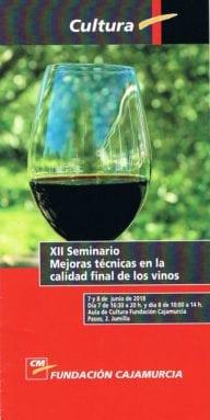 seminario-vinos-jumilla