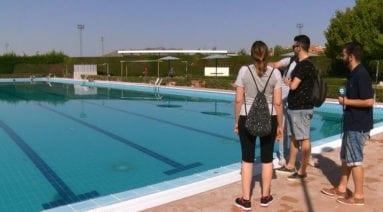 ultimos-retoques-piscina-olimpica-jumilla