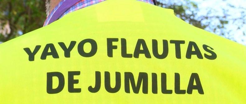 yayo-flautas-jumilla