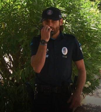 Agente-de-la-Policía-Local-de-Jumilla