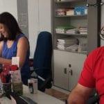 Junio finaliza en Jumilla con 48 personas menos en las listas del paro