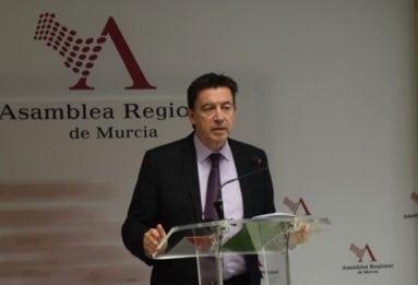 Juan-José-Molina-Cs