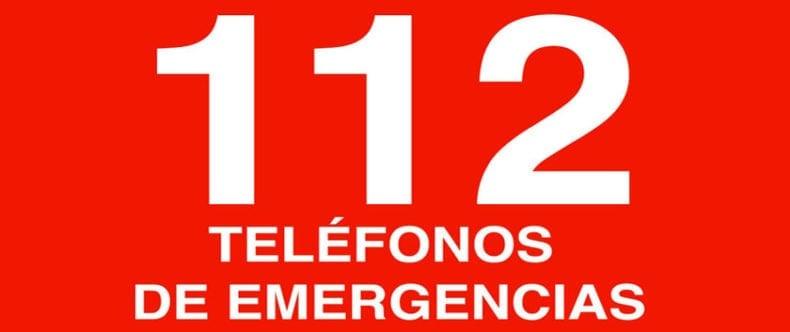 Teléfono-de-Emergencias