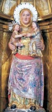 abuela-santa-ana-jumilla