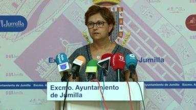 alcaldesa-jumilla