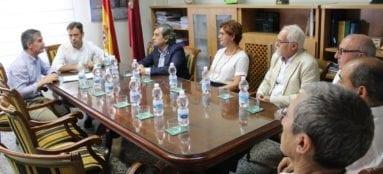 alcaldesa-jumilla-en-presentacion-proyectos-leader