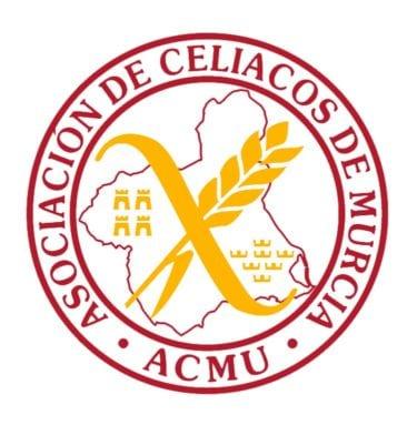asociacion-murcia-celiacos
