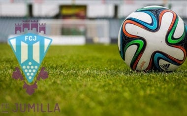 Ya se conoce el calendario 2018-2019 de Segunda División B