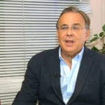 El consejero de Fomento anuncia en Jumilla una inversión de tres millones