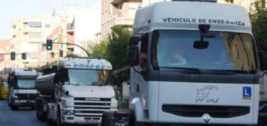 desfile-camiones-jumilla