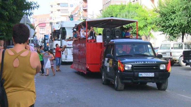 desfile-san-cristobal-jumilla