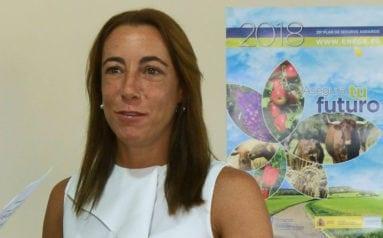 directora-estudios-seguro-agrario-en-jumilla