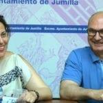 Los Grupos de Acción Local Leader Región de Murcia se reúnen en Jumilla