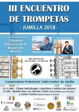 encuentro-trompetas-jumilla-2018
