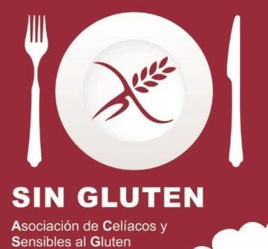 establecimiento-sin-gluten