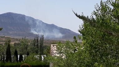 incendio sierra buey jumilla2