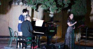 interpretes-concierto-verano-santa-ana-jumilla