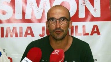 javi-vazquez-presidente-peñas-jumilla