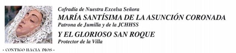 logo-patrona-jumilla